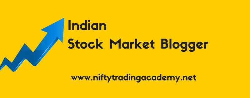 NTA Share Market Blogger