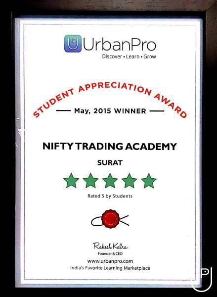 nifty-trading-academy-reviews-by-urban-pro
